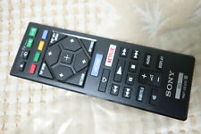 100% Original NEW SONY BD Remote Control RMT-VB100I for BDP-S3500 -S4500 -S5500