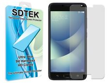 Tempered Glass Screen Protector for Asus ZenFone 4 Max (ZC520KL) (5.2 inch)