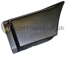 Fiat Mk2 Panda Offside Right Front Wing Moulding 180741480 New & Genuine