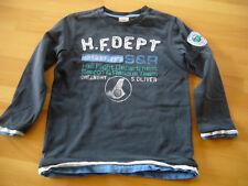 s.Oliver langarm Shirt Gr. 92/98