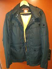 Wellensteyn Jacke, schwarz, Gr. L, neu und nie getragen