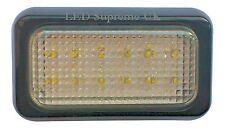 Cabinet 12 White LED Interior / Exterior Waterproof Light 12V or 24V DC