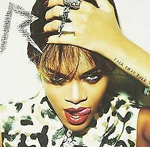 Talk That Talk von Rihanna | CD | Zustand gut