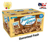 Famous Amos Chocolate Chip Cookies 2 oz Bags 42 Pack Count NEW!