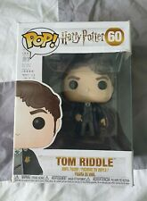 Tom Riddle HARRY POTTER  Funko Pop 60