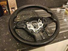 BMW E46 M3 volante manual