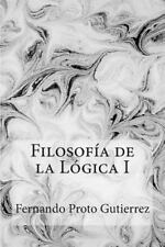 Filosofía de la lógica I : Origen Afroasiático de la Filosofía Europea by...