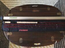 """Sage Method 12'6"""" 7wt Spey Rod"""