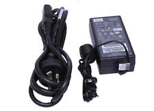 New AIR-PWR-C AC Power Supply for  Access Point AP1850/702W