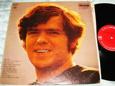 Tim Rose – Through Rose Colored Glasses - COLUMBIA STEREO 360 - 1ST PRESS NM