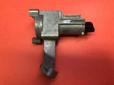 2002-2007 SATURN VUE IGNITION LOCK CYLINDER SWITCH ASSEMBLY OEM NEW!
