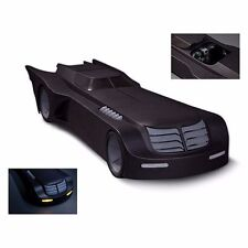 "Batman The Animated Series Batmobile 24"" Officially Licensed Brand New"
