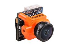 RunCam Micro Swift 2 600TVL 2.3mm 145degrees FOV Drone FPV camera Version 2