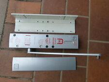 GEZE TS 4000 Türschlieser, Hörmann, gebraucht, voll funktionsfähig