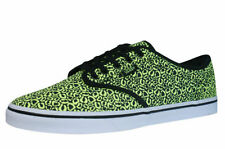 Floral Sneakers Shoes for Men