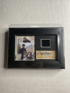 Harry Potter And The Deathly Hallows Original Minicell FC5430 Authenticated RARE