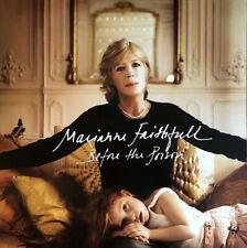 Marianne Faithfull – Before The Poison Label: Anti- 86732-2 Format: CD, Album