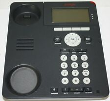 Avaya 9620 Office VOIP Telephone No Stand No Handset Phone 9620D01A-1009