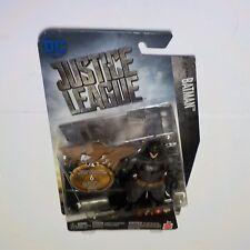 DC Comics Justice League Batman Action Figure, 6''  NIP