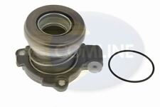 FOR VAUXHALL ASTRA 1.6 L COMLINE CLUTCH CONCENTRIC SLAVE CYLINDER CS10