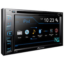 Pioneer Car Stereos & Head Units