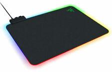 Razer Firefly V2 Chroma Gaming Mouse Pad - Rz0202000100r3u1