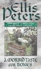 Livres d'histoire et mythologie anglais sur thrillers