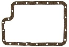 Victor   A/T Pan Gasket  W38158