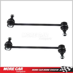 Rear Sway Bar Link Pair for 2002-2005 2006 Toyota Camry 2001-2011 Highlander
