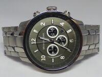 Michael Kors Men's Watch - Working