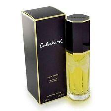 Cabochard by Parfums Gres for women 3.3 oz Edt Spray NIB Free Ship!