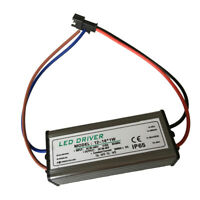 12-18 W 300mA Constant Power Supply LED Driver AC85-265V(IN) To DC36-63(Out)