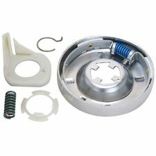 Whirlpool 481969018152 Top Loader Washing Machine Clutch Kit 285785