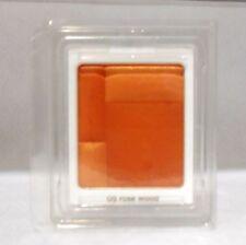 CLARINS BLUSH PRODIGE 7.5 G. (#05- ROSE WOOD) - NEW REFILL
