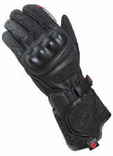 HELD Handschuhe Air´n Dry Schwarz Größe: 12  neu UVP € 199.95