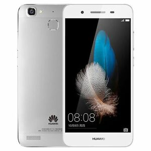 """Android Huawei Honor enjoy 5s 4G LTE Mobile Phone Octa Core 5"""" 2GB RAM 16GB ROM"""