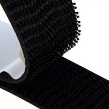 EZPass IPass E Tag EZ Pass I Pass Sunpass Black Mounting Tape / Fasteners 3M