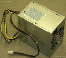 HP Compaq 6000 Pro MT 8000 Elite MT CMT PC Power Supply 320W PSU 503377-001