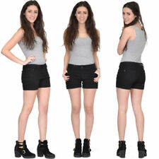 Mini-shorts taille 32 pour femme