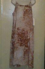 Dodi Fashion INC. Women's Dress Sz XL