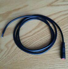 HIGO Kabel Magura MT5e Buchse Stecker Bremse Ebike Cable Connector Mini B julet