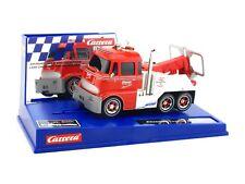 Carrera Digital 132 Towing Service ref. 20030867 1:32 Slot Car
