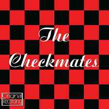 Emile Ford - Emile Ford Presents The Checkmates CD