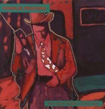 Charlie Peacock West coast diaries 3 (1990, UK)  [CD]