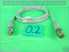 HP Agilent 11730A, Cable as photo, for Power Meter and Sensor, sn:8319, FTU