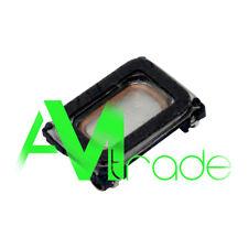 ALTOPARLANTE SPEAKER Apple iPhone 4S Ricambio Cassa Superiore Ascolto Voce Audio