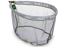 Fox Matrix Fine mesh Landing Net 45 x 35cm