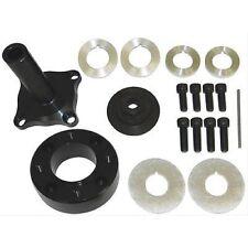 MOROSO 63886 Oil Pump and Vacuum Pump Drive Mandrels