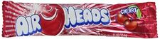 Airheads Bars, Cherry, 0.55 oz, 36 Ct