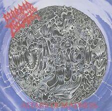 Morbid Angel - Altars of Madness [New CD]